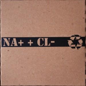Na++Cl- - Recyclage