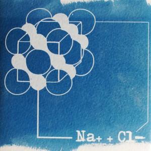 pochette-Na++Cl-